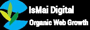 Ismai Digital