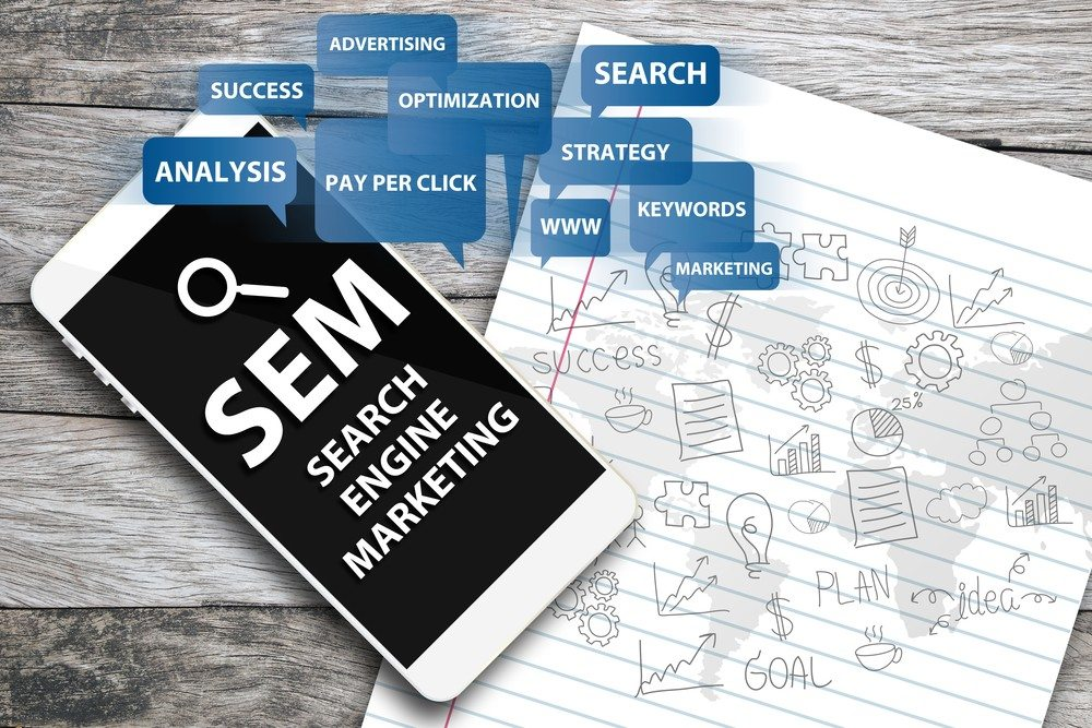 search-engine-marketing-SEM Search Engine Marketing